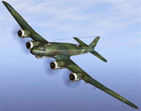 libro focke wulf fw200 the condor 1000 images about planes fw 200 condor on a well air force ones and days in