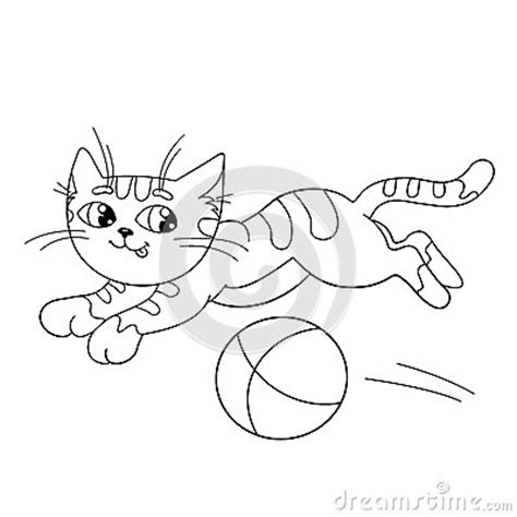 fluffy kitten coloring page fluffy cat coloring coloring pages