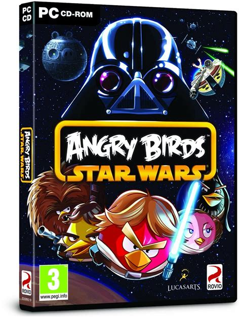 free download games for pc full version angry birds space angry birds star wars pc version include patch and key