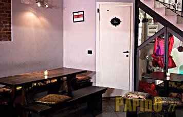 casa manitu torino fotografie casa manit 249 apartment e bar a torino