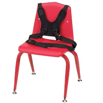 Activity Chair by Classroom Activity Chair