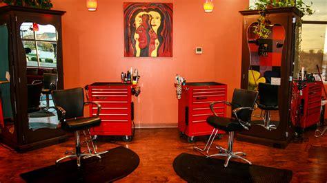 black beauty salons oak park black beauty salons oak park kansas city missouri black