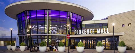 florence mall in florence ky 859 371 1