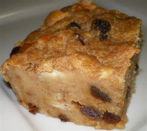 Diy Home Decor Christmas by Christina S Bread Pudding Olives Amp Okra