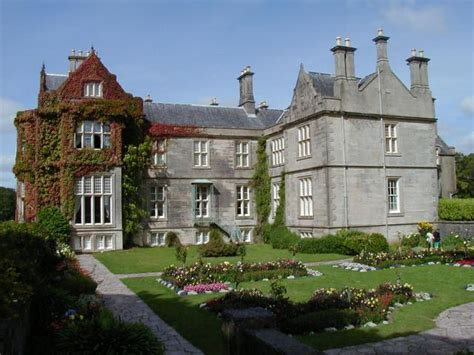 killarney house killarney photos