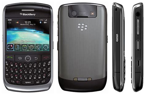Baterai Bb Javelin 8900 blackberry curve 8900 review trusted reviews