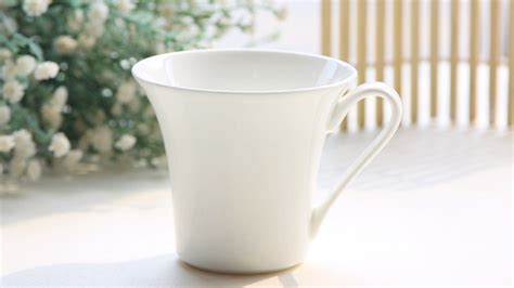 the china cup that came home a true story the family books 320ml special sale bone china china tea cups