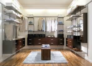 begehbare kleiderschrank begehbarer kleiderschrank tipps planung sch 214 ner wohnen