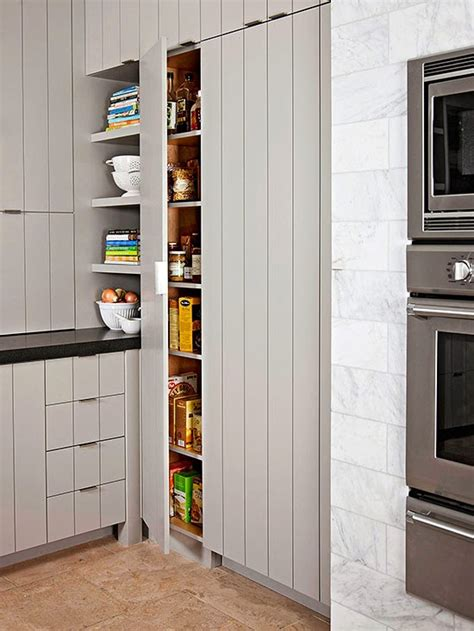 kitchen pantry design ideas 2014 perfect kitchen pantry design ideas easy to do