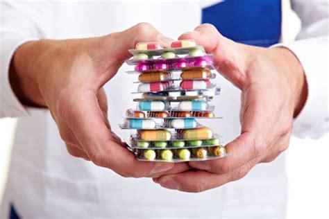 antistaminici da banco salute attenzione ai farmaci da banco aumentano il