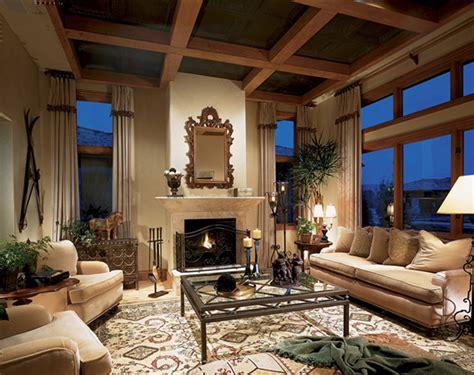 Interior Design Denver Colorado by Interior Design In Colorado 28 Images Denver Home And