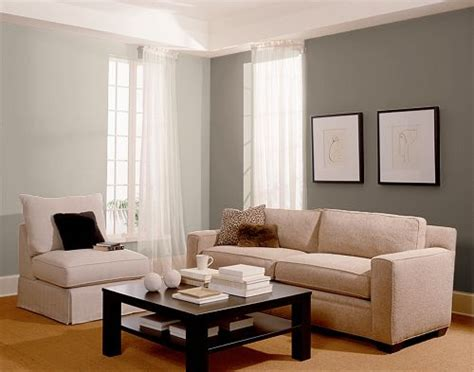 behr quot gallery taupe quot and quot studio taupe quot paint colors