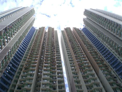 High Rise file hk shek pai wan estate high rise buildings jpg