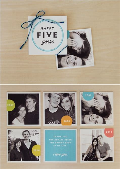 diy crafts for couples anniversary photo craft for couples