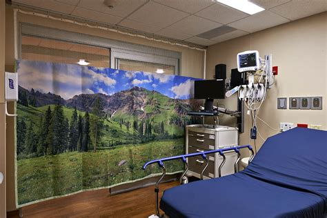 scripps green hospital emergency room gallery sereneview