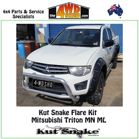 mitsubishi triton ml wiring diagram wiring diagram