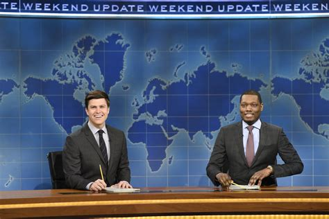 snl show saturday live weekend update tv show on nbc cancelled or renewed canceled