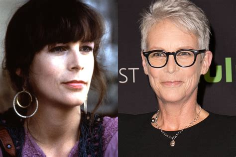 jamie lee curtis in my girl where are they now the cast of my girl