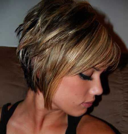 messy inverted bob hairstyle pictures best 20 messy bob hairstyles ideas on pinterest short