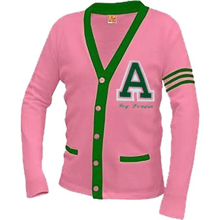 Lettering Cardigan collection of letter sweaters cardigan best fashion