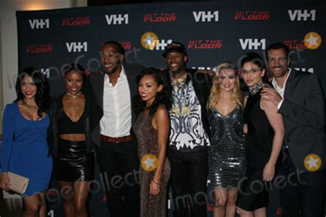download hit the floor season 3 valery ortiz pictures and photos