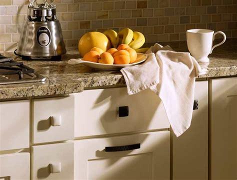 kitchen countertops kitchen countertop selection guide helpful countertop selection guide cabinets direct