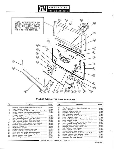 free auto repair manuals 1958 chevrolet corvette spare parts catalogs 1958 chevrolet wiring diagram manual 58 chevy ebay get free image about wiring diagram