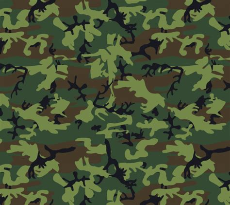army fatigue pattern photoshop moved temporarily