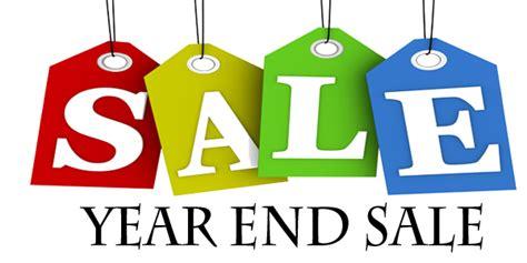 erafone year end sale airinzehra beauty centre december 2014
