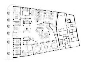 hotel restaurant floor plan hotel floor plans and designs floor plan of a hotel