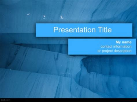 effective presentation design powerpoint presentation