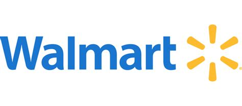 Walmart Background Check Website 3 Answers What Does The Walmart Background Check Entail