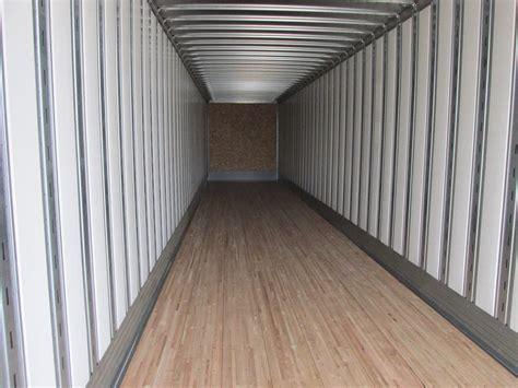 modular trailer wiring harness free wiring