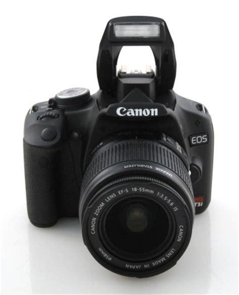 Canon Eos Rebel T1i canon rebel t1i review digitalcamerareview