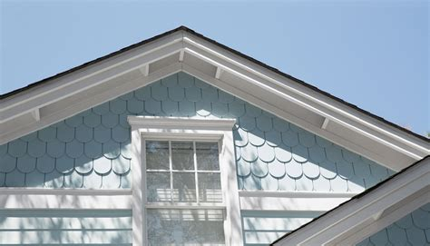 shingle house siding shingles house siding 28 images exterior with wood shingle siding vinyl shingles
