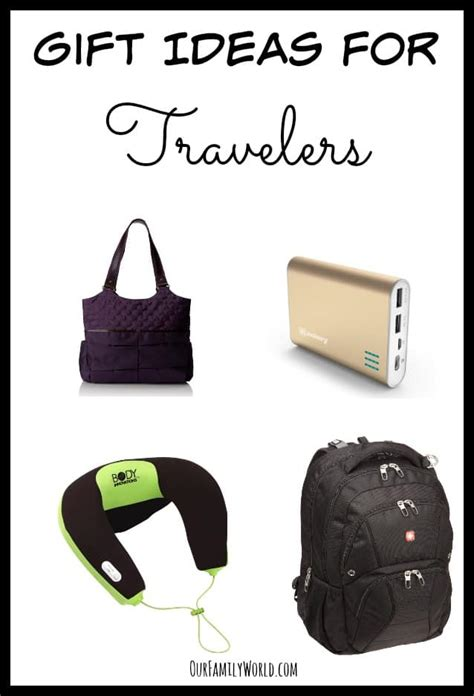 Great Gifts For A With Wanderlust by Ideas For Travelers Photo Album Tree