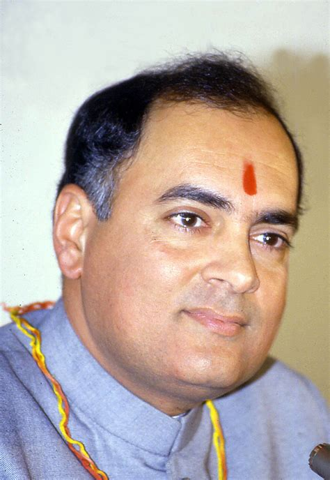 biography rajiv gandhi hindi rajiv gandhi biography rajiv gandhi s famous quotes