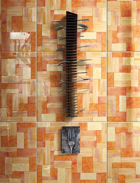 piastrelle vittuone wallpaper ceramica bardelli
