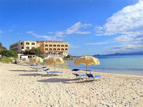 hotel gabbiano azzurro golfo aranci recensioni miglior prezzo per il tuo soggiorno