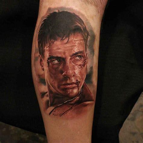 tattoo magazine nyc tattoo artist kris busching new york us inkppl tattoo