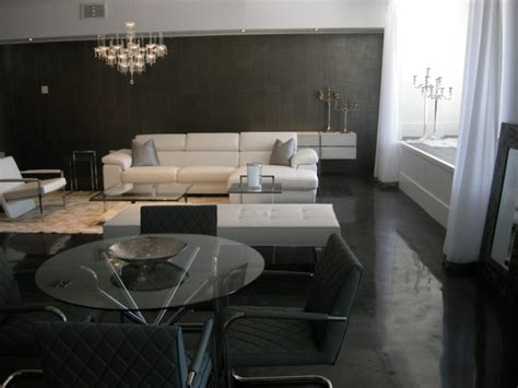 new upscale furniture store opens on midtown mile