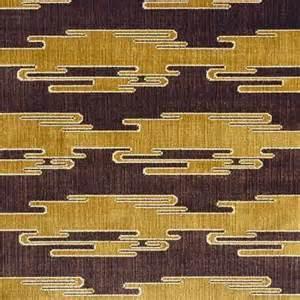 p kaufmann braemore conservatory bark trellis fabric by braemore conservatory bark discount designer fabric