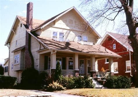 sears craftsman house 10 best images about great sears and craftsman homes on