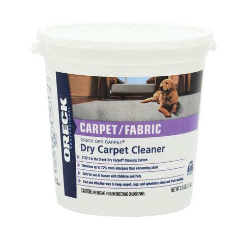 rug cleaning products vacuum accessories oreck carpet cleaning powder