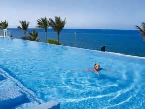 Restaurant El Patio Clubhotel Riu Gran Canaria All Inclusive Hotel Gran Canaria