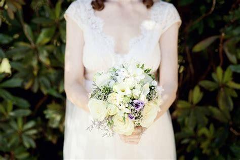 Sprei My Wedding my wedding bouquet phlox majolica limonium spray