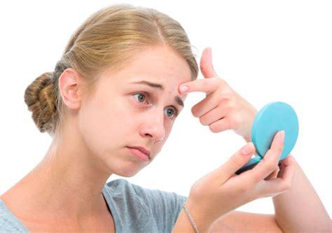 imagenes de coreanas adolescentes acn 233 en la adolescencia