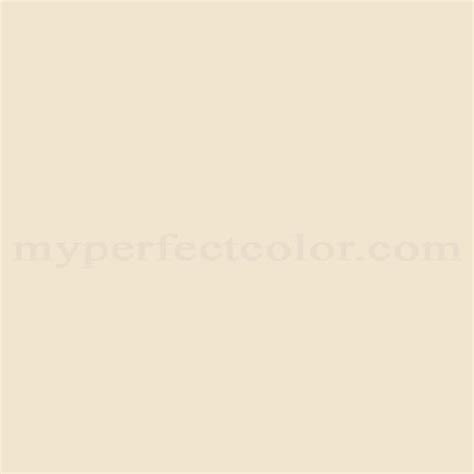 mobile paints 2730p sesame match paint colors myperfectcolor