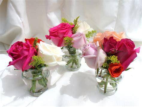 Decoration Mariage Fleur by Fleur Pour Table Mariage Sia Plantes Artificielles