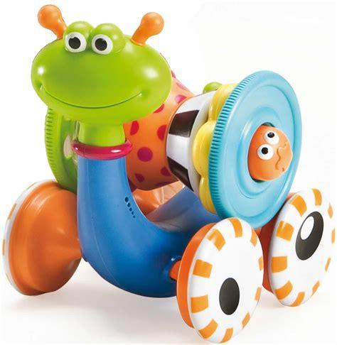 imagenes de fuertes de juguete image gallery juguetes